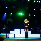 AT_20120605_Karine_0157