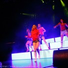 AT_20120605_Karine_0246
