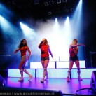 AT_20120605_Karine_0270
